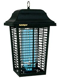 Flowtron-1-Acre-Advanced-Electronic-Programmable-Insect-Killer-0