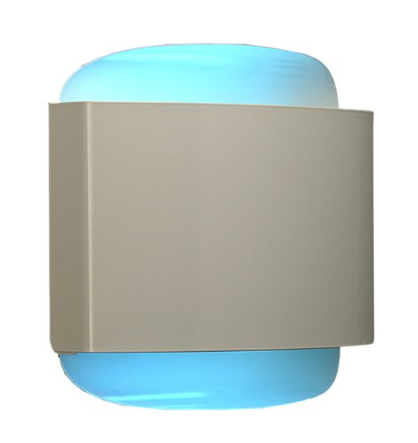 Flowtron-FC4800-Galaxie-Wall-Sconce-0
