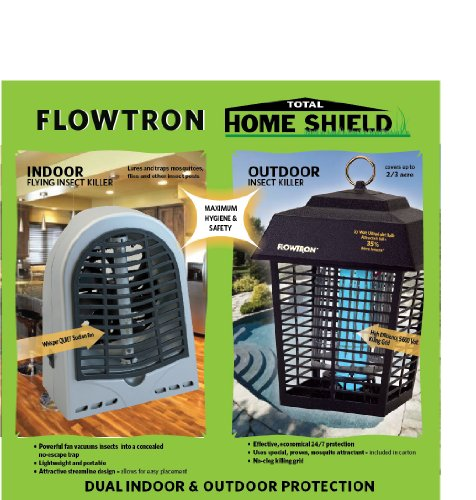 Flowtron-HS14024-Home-Shield-Indoor-and-Outdoor-Protection-Kit-0