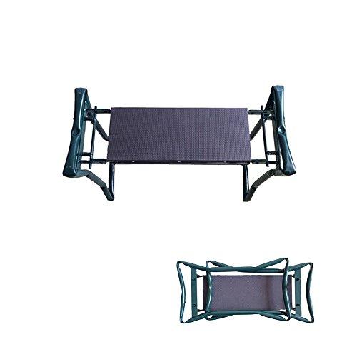 Folding-Garden-Kneeler-Bench-with-EVA-Soft-Foam-Sturdy-Steel-Frame-0