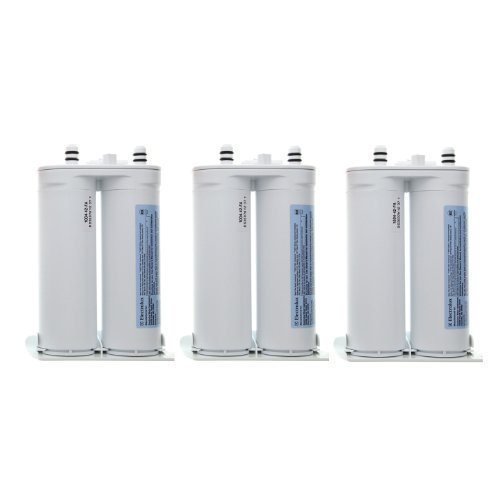 frigidaire puresource2 water filter fc 100 wf2cb - Puresource 3 Water Filter