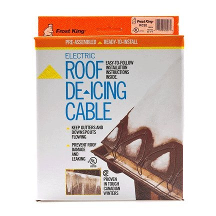 Frost-King-RC200-200-x-120-x-7-Automatic-Electric-Roof-Cable-Kits-Black-0