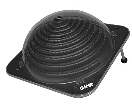 GAME-4721-SolarPRO-Solar-Pool-Heater-for-Intex-Bestway-Above-Ground-and-in-Ground-Pools-Includes-Intex-Adapters-0