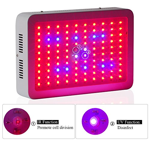 Galaxyhydro-LED-Grow-Plant-Light-300w-Greenhouse-Indoor-Hydroponic-Grow-Lighting-9-Band-0-1