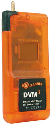 Gallagher-North-America-G503014-Electric-Fence-Digital-Volt-Meter-0