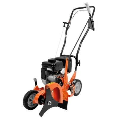 Garden-Edger-Gas-Powered-79CC-Features-OHV-Engine-Manual-Recoil-System-and-3-Point-Triangular-Adjustable-Blade-Perfect-for-Outdoor-Cleaning-0