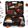 Garden-Tools-Set-12-Pieces-Home-Precision-ToolErgonomic-Design-Soft-Touch-Handles-0-0