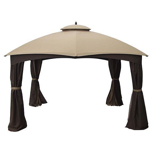 Garden-Winds-Replacement-Canopy-for-the-Lowes-Dome-Gazebo-0