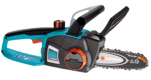 Gardena-8865-U-8-Inch-18-Volt-Lithium-Ion-Cordless-Chain-Saw-0