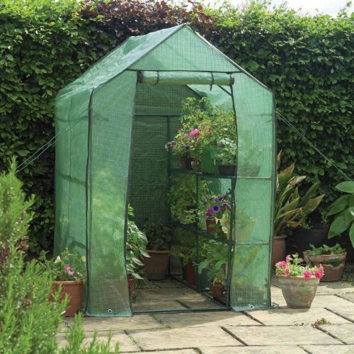 Gardman-7622-Walk-In-Greenhouse-with-Shelving-75-Long-x-49-Wide-x-75-High-0-0