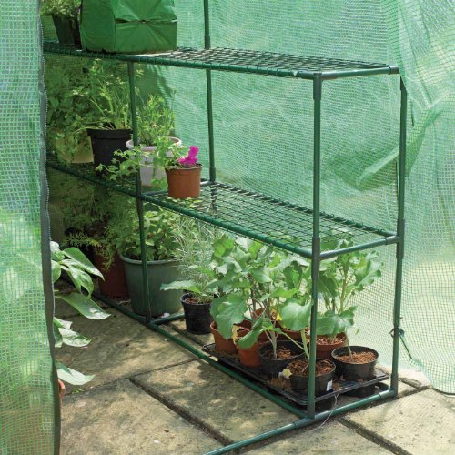 Gardman-7622-Walk-In-Greenhouse-with-Shelving-75-Long-x-49-Wide-x-75-High-0-1