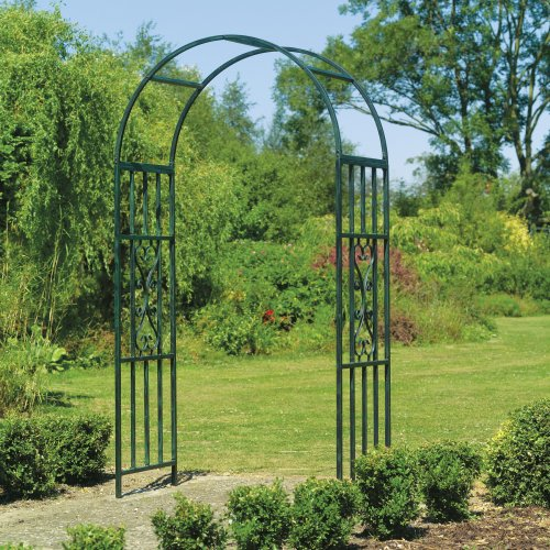 Gardman-R361-Kensington-Arch-45-Wide-x-82-High-0-0