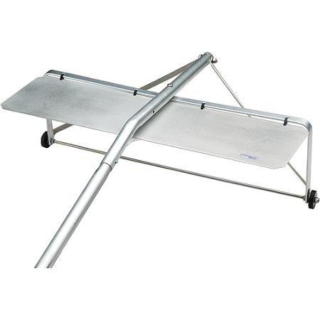 Garelick-21-Snow-Trap-Roof-Snow-Rake-0-0