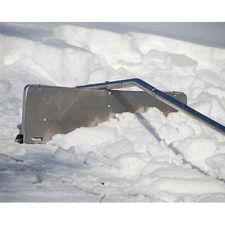 Garelick 21 Snow Trap Roof Snow Rake Farm Amp Garden