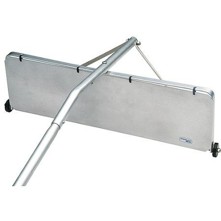 Garelick-21-Snow-Trap-Roof-Snow-Rake-0
