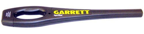 Garrett-1165800-SuperWand-Metal-Detector-0