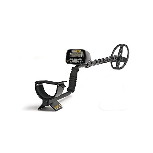 Garrett-AT-Gold-Metal-Detector-0