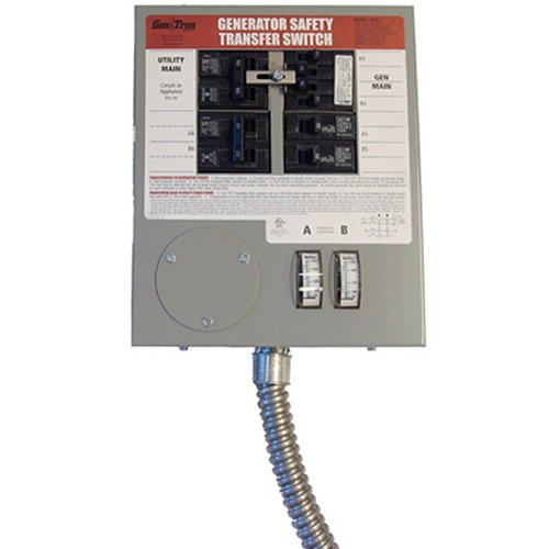 Generac-6376-30-Amp-6-10-Circuit-Indoor-Manual-Transfer-Switch-for-Maximum-7500-Watt-Generators-0