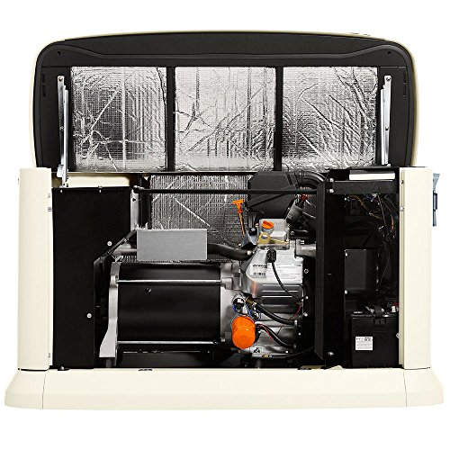 Generac-Air-Cooled-Steel-Enclosure-Liquid-PropaneNatural-Gas-Powered-Standby-Generator-CARB-Compliant-without-a-Transfer-Switch-Standby-Unit-Only-Discontinued-by-Manufacturer-0-1