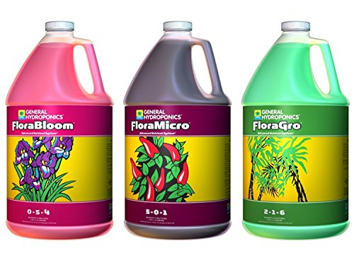 General-Hydroponics-Flora-Grow-Bloom-Micro-Combo-Fertilizer-1-pint-0