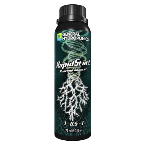 General-Hydroponics-Rapid-Start-for-Root-Branching-0