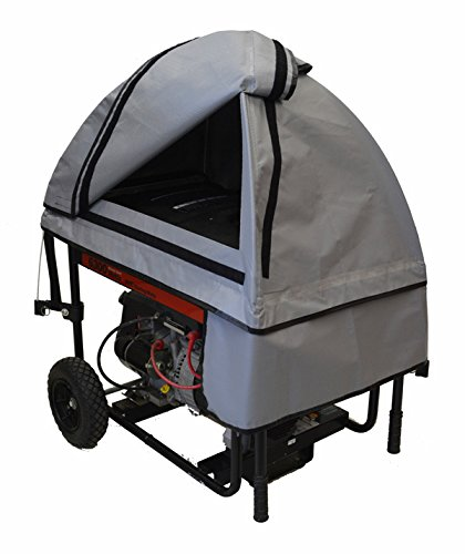 Gentent-Wet-Weather-Safety-Canopy-for-Running-Portable-Generators-GreySkies-StormBracer-Edition-0-0