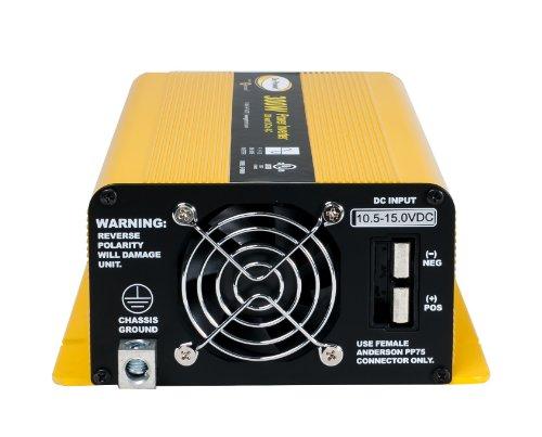 Go-Power-GP-SW300-12-300-Watt-Pure-Sine-Wave-Inverter-0-0