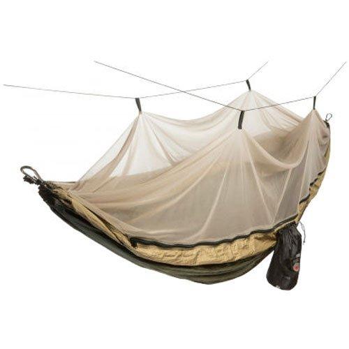 Good Grand Trunk Skeeter Beeter Pro Mosquito Hammock 0