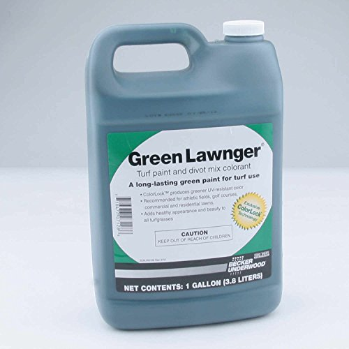 Green-Lawnger-Turf-Colorant-1-Gallon-0
