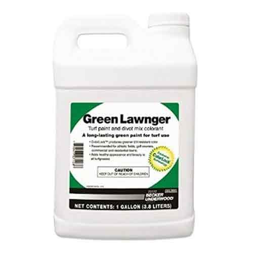Green-Lawnger-Turf-Paint-and-Divot-Mix-Colorant-1-Gallon-0