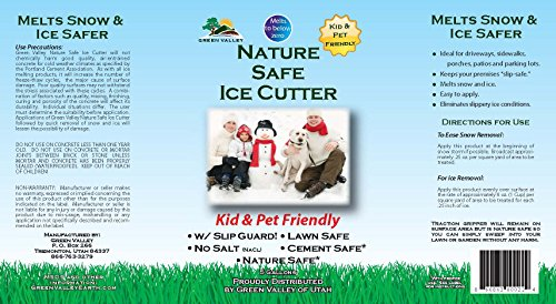 Green-Valley-Earth-Nature-Safe-Ice-Melt-Non-Toxic-Pet-Paw-Safe-5-Gallon-0-0