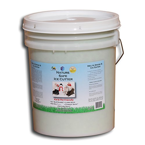Green-Valley-Earth-Nature-Safe-Ice-Melt-Non-Toxic-Pet-Paw-Safe-5-Gallon-0