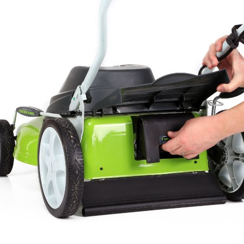 GreenWorks-25022-12-Amp-Corded-20-Inch-Lawn-Mower-0-1