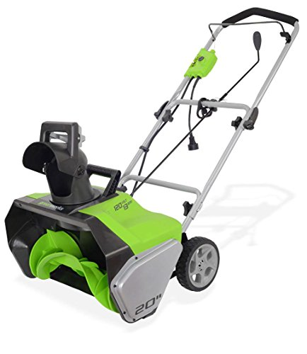 GreenWorks-Corded-Snow-Thrower-0