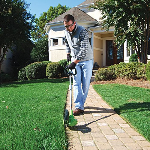 GreenWorks-G-MAX-Cordless-String-Trimmer-13-Inch-0-0