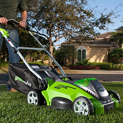 GreenWorks-G-MAX-Mower-40V-4-AH-Li-Ion-Battery-and-Charger-Inc-0-0