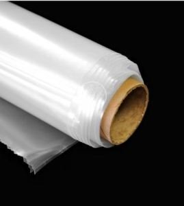 Greenhouse-Clear-Plastic-Film-Polyethylene-Covering-Gt4-Year-6-Mil-12ft-X-25ft-By-Growers-Solution-0
