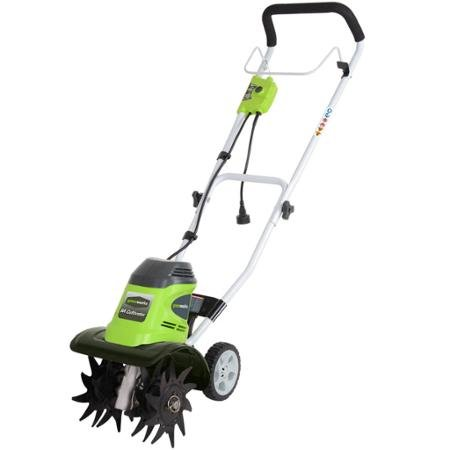 Greenworks-8-Amp-10-Corded-AC-Cultivator-0