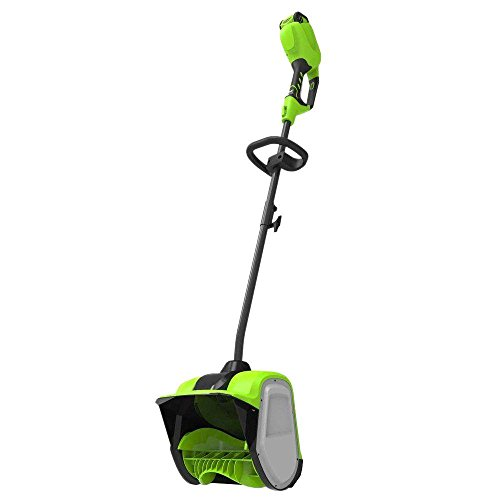 Greenworks-Digi-Pro-GMAX-12-in-40-Volt-Cordless-Electric-Snow-Blower-Shovel-Battery-and-Charger-Not-Included-0