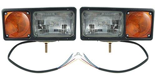 Grote-64261-4-Per-Lux-Snowplow-Lamp-Beam-0