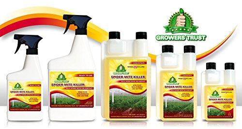 Growers-Trust-Spider-Mite-Killer-0