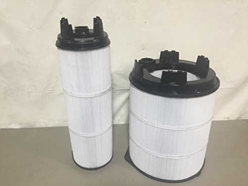 Guardian Pool Filter Fit Sta Rite 25021 0200s 25022 0201s System 3 S7m120 Set Swimming