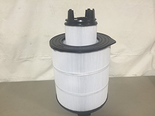 Guardian-Pool-Filter-Fit-Sta-Rite-25021-0200S-25022-0201S-System-3-S7M120-Set-swimming-cartridge-pentair-2-filters-inner-and-outer-0
