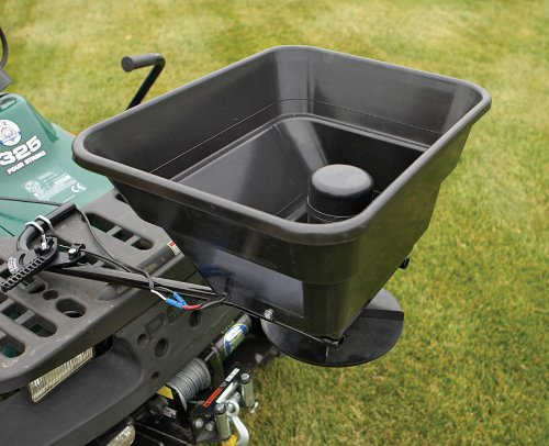 Guide-Gear-12-Volt-ATV-UTV-Spreader-80-lbs-Capacity-0