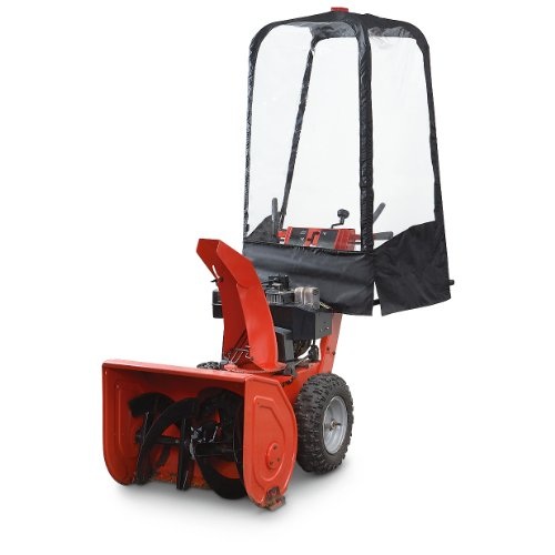 Guide-Gear-Snow-Blower-Cab-0