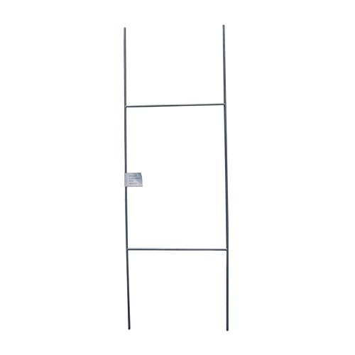 H-Frame-Wire-Stakes-30x10-Pkg-of-50106-ea-4mm-wire-0