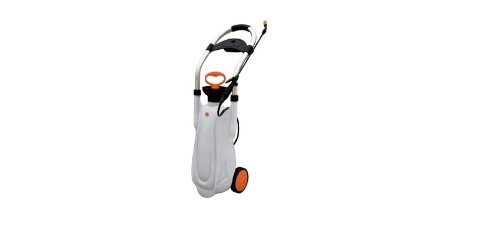 HB-Smith-Tools-Rollaway-Sprayer-for-Gardening-3-Gallon-0