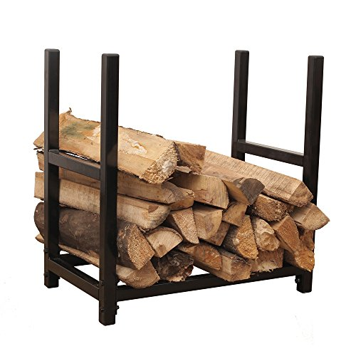 HIO-Firewood-Racks-Small-Fireplace-Log-Holder-0