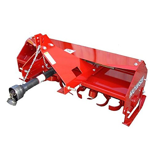 HOWSE-Implement-62-Heavy-Duty-Rotary-Tiller-0