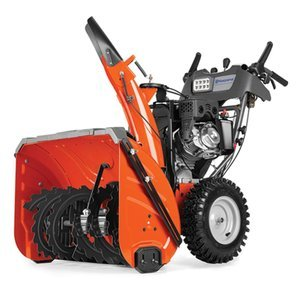 HUSQVARNA-OUTDOOR-POWER-EQUIPMENT-ST330P-30-In-Snow-T-0